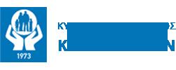 Κυπριακός Σύνδεσμος Καταναλωτών