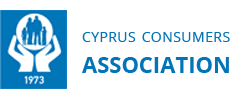 Cyprus Consumers Association